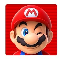 Super Mario Run for PC Mac
