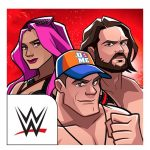 Install WWE Tap Mania for PC on Windows 7/8/10