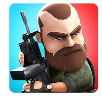 WarFriends for PC and Mac