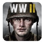 Download World War Heroes WW2 for PC on Windows