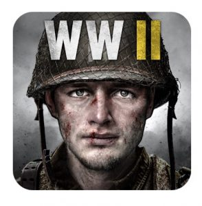 World War Heroes WW2 for PC