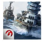 Download World of Warships Blitz for PC Windows 8 & 10