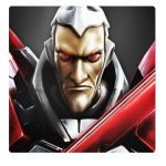 Guide to Install Battleborn Tap for Windows 8/10 and Mac