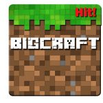 Guide to Play Big Craft Explore for PC & Mac