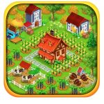 Play Big Farm Life in Windows 7/8/10 or Mac