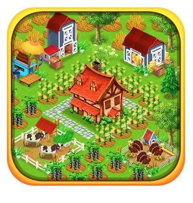 Big Farm Life