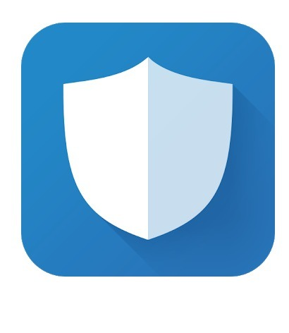 CM Security for PC and Mac