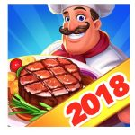 Download Cooking Madness for Windows/Mac
