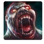 Play DEAD TARGET Zombie for PC Windows 7/8/10