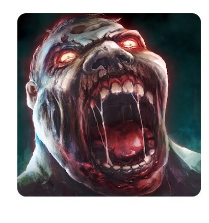 DEAD TARGET Zombie for PC and Mac