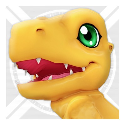 DigimonLinks for Windows and Mac