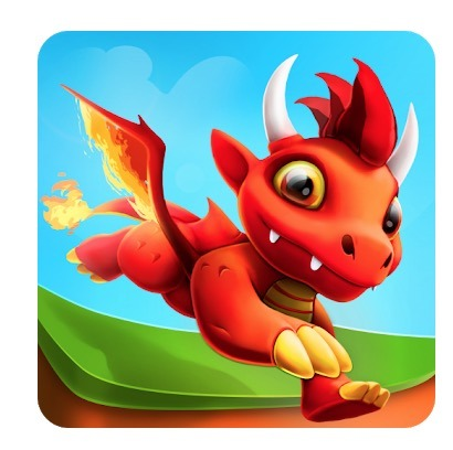 Dragon Land for PC and Mac