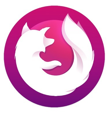 Firefox Focus for PC and Mac