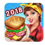 Play Food Truck Chef in PC & Mac