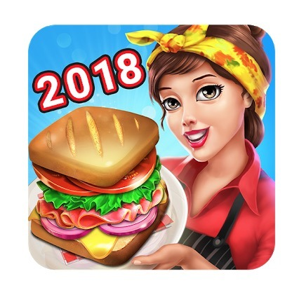 Food Truck Chef for Mac PC