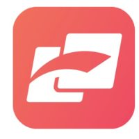 FotoSwipe for PC and Mac