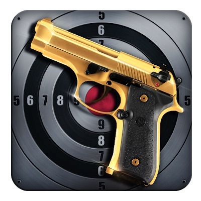 Gun Simulator for PC Mac