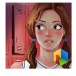 Download High School Escape 2 for PC (Windows/Mac)