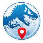 Install Jurassic World Alive in Windows and Mac