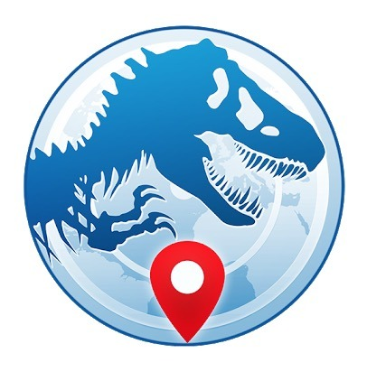 Jurassic World Alive PC and Mac