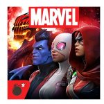 Install MARVEL Contest of Champions for PC Windows and Mac