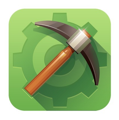 MCPE Master for PC