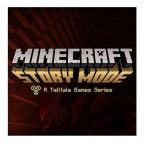 Guide to Download Minecraft Story Mode for Windows/Mac