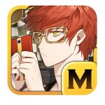 Chat with Mystic Messenger for Windows 8/10 or Mac