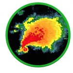 Install RadarScope for Windows 7, 8, 10 PC