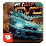Play Rally Racer EVO on Windows PC and Mac