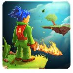 Play Swordigo in Mac and Windows 8/10 PC