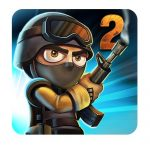 Install Tiny Troopers 2: Special Ops on PC/Mac