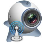 VMeye for Windows PC (7/8/10) & Mac