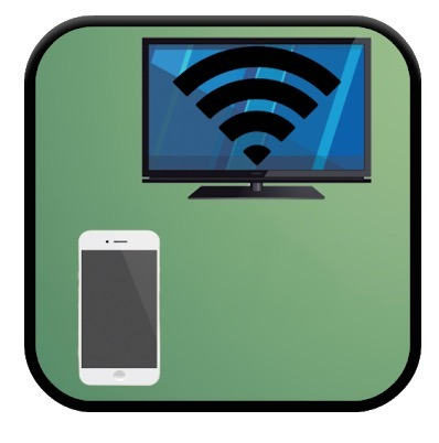 Wifi Display miracast
