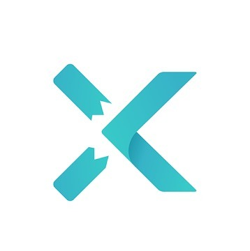 X-VPN for pc and mac