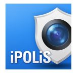 Install iPOLiS for PC in Windows