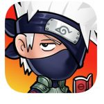 Download Ninja Rebirth - Monster Legend for PC