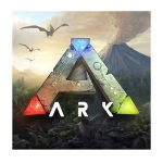 Play ARK Survival Evolved for PC Windows