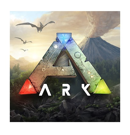 ARK Survival Evolved for Pc