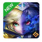 Download Brave Legends Heroes Awaken for PC & Mac