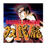 Play Double Dragon 4 for PC Windows