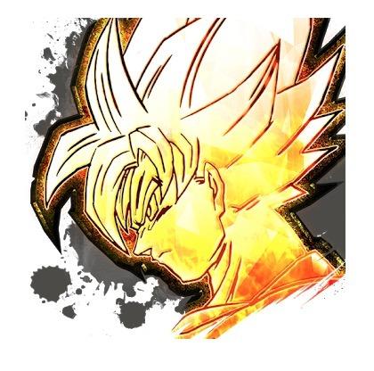 Dragon Ball Legends for Windows PC