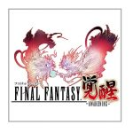 Enjoy Playing Final Fantasy Awakening for PC in Windows 7/8/10