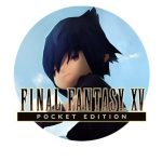Install Final Fantasy XV Pocket Edition for PC Windows/Mac