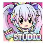 Install Gacha Studio To Dress Anime in Mac and Windows 7/8/10