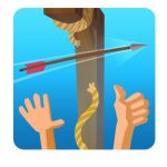 Gibbets Bow Master Game Installation for PC and Mac