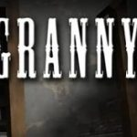 Granny Horror Game for PC (Windows) and Mac