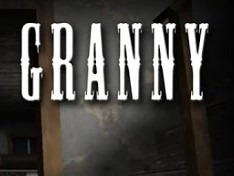 Granny for PC Windows and Mac