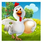 Harvest Land The Charming Farm Game for PC & Mac