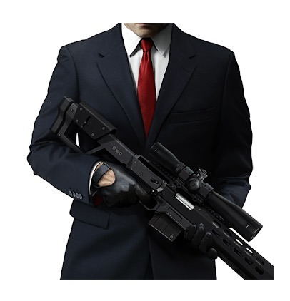 Hitman Sniper for Mac and PC Windows